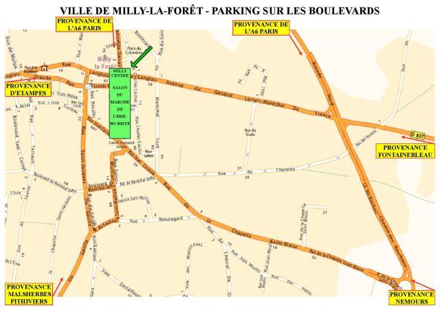Milly la Forêt 002