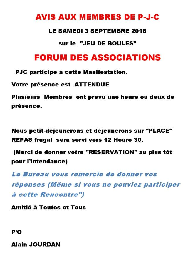 AVIS AUX MEMBRES DE PJC   02-page-001