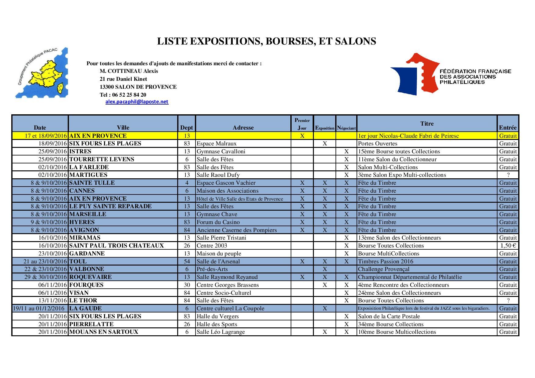 gpp-liste-exposition-25-08-2016-page-001-copie
