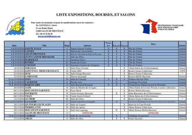 gpp-liste-exposition-04-10-2016-page-001