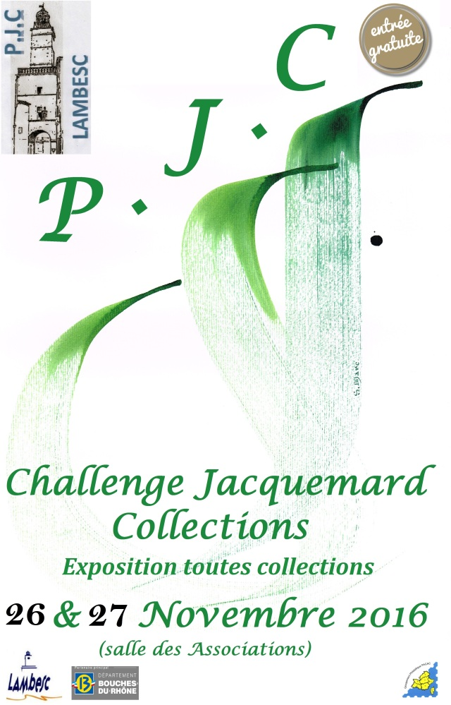 Challenge Jacquemard 2016