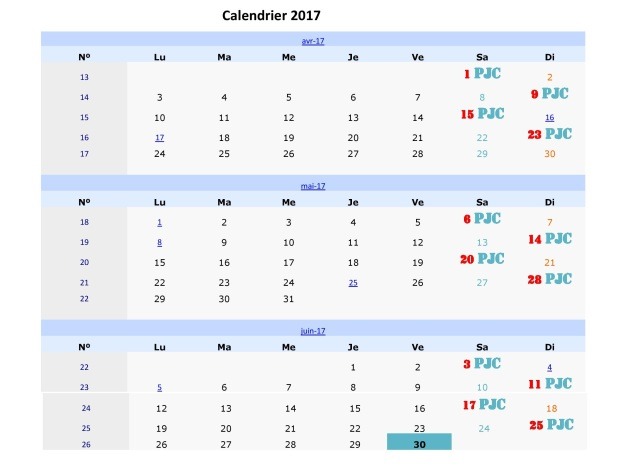 programme-pjc-calendrier-2017-2
