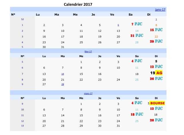 programme-pjc-calendrier-2017