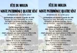 Jornée Nationale des Moulins 18 Juin(2)