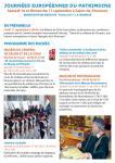 JOURNEE EUROPEENNES DU PATRIMOINE2017-page-002