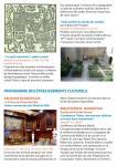 JOURNEE EUROPEENNES DU PATRIMOINE2017-page-003