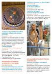 JOURNEE EUROPEENNES DU PATRIMOINE2017-page-005