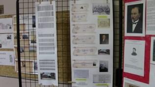 Challenge Jacquemard 2017 (60)