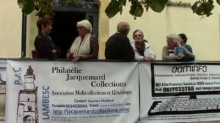 Challenge Jacquemard 2017 (75)