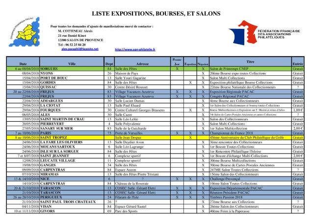 GPP Liste Exposition 02-04-2018.-page-001