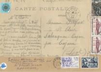 Art Postal 2018 (10) (Copier)