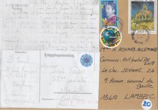 Art Postal 2018 (11) (Copier)