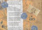 Art Postal 2018 (12)(Copier)