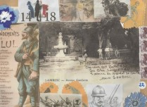 Art Postal 2018 (13) (Copier)