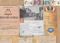 Art Postal 2018 (15) (Copier)
