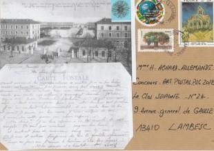 Art Postal 2018 (18) (Copier)