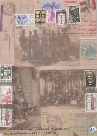 Art Postal 2018 (19) (Copier)