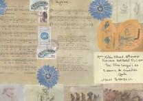 Art Postal 2018 (2) (Copier)