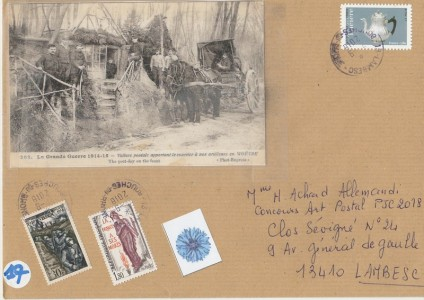 Art Postal 2018 (20) (Copier)