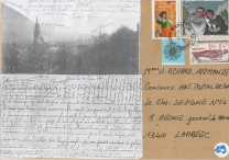 Art Postal 2018 (22) (Copier)