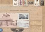 Art Postal 2018 (23)(Copier)