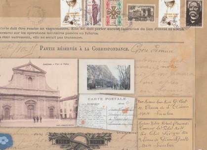 Art Postal 2018 (23) (Copier)