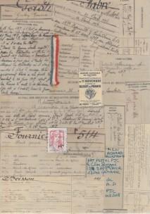Art Postal 2018 (24) (Copier)