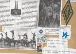 Art Postal 2018 (3)(Copier)
