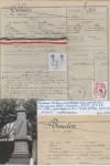 Art Postal 2018 (4)(Copier)