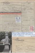Art Postal 2018 (4) (Copier)