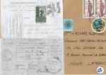 Art Postal 2018 (5)(Copier)