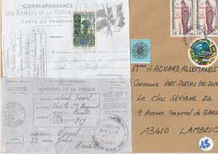 Art Postal 2018 (5) (Copier)