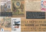 Art Postal 2018 (6)(Copier)