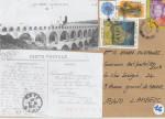 Art Postal 2018 (8)(Copier)