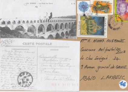 Art Postal 2018 (8) (Copier)