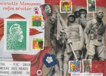 Art Postal 2018 (9) (Copier)