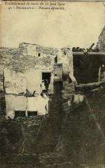 Cartes Postales Lambesc et environs (1) (Copier)