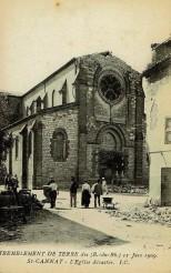 Cartes Postales Lambesc et environs (10) (Copier)