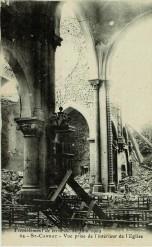 Cartes Postales Lambesc et environs (11) (Copier)