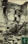 Cartes Postales Lambesc et environs (14) (Copier)