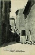Cartes Postales Lambesc et environs (15) (Copier)
