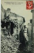 Cartes Postales Lambesc et environs (16) (Copier)