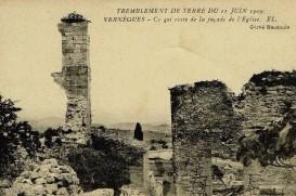 Cartes Postales Lambesc et environs (17) (Copier)