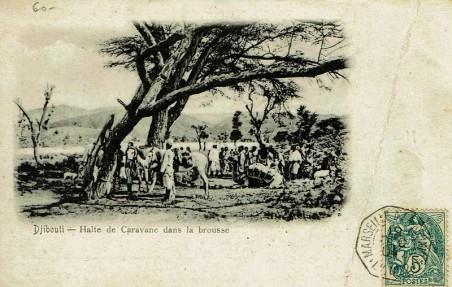 Cartes Postales Lambesc et environs (18) (Copier)