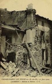 Cartes Postales Lambesc et environs (19) (Copier)