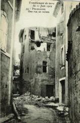 Cartes Postales Lambesc et environs (2) (Copier)