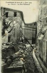 Cartes Postales Lambesc et environs (20) (Copier)