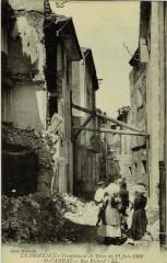 Cartes Postales Lambesc et environs (22) (Copier)