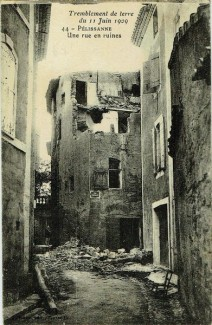 Cartes Postales Lambesc et environs (24) (Copier)