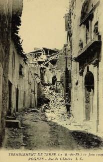 Cartes Postales Lambesc et environs (26) (Copier)